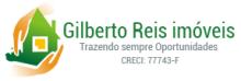 Gilberto Reis imóveis